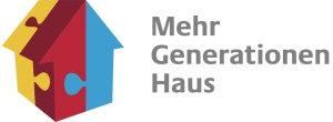 Mehrgenerationenhäuser Hessen. Miteinander - Füreinander.